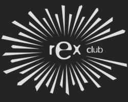 clubbing à Paris